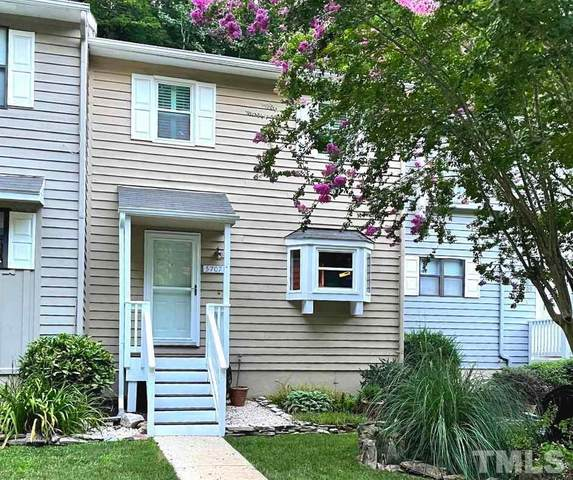 5707 Forest Lawn Court, Raleigh, NC 27612 (#2398538) :: The Jim Allen Group