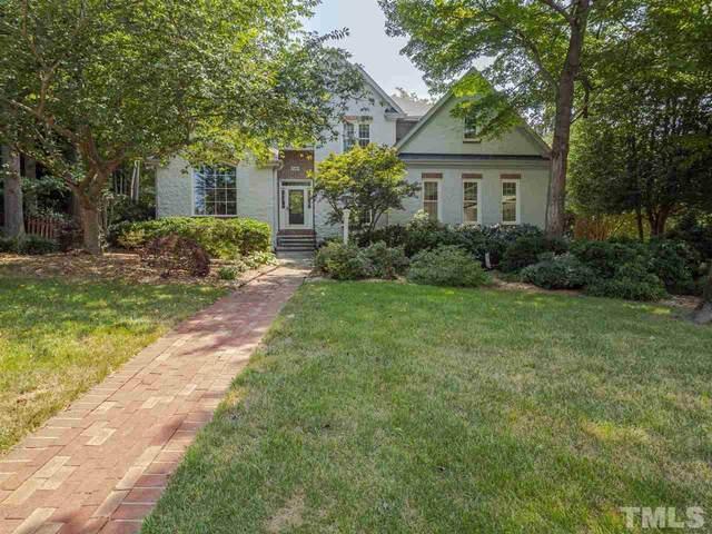 5209 Richland Drive, Raleigh, NC 27612 (#2398809) :: Dogwood Properties