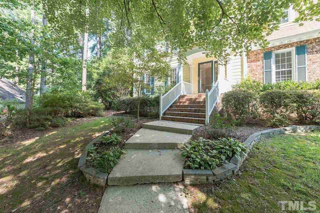 2000 Cayuga Place, Raleigh, NC 27612 (#2399461) :: The Beth Hines Team