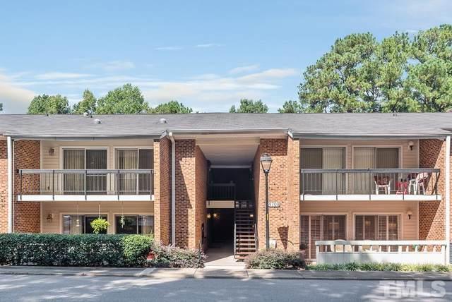 4709 Edwards Mill Road E, Raleigh, NC 27612 (#2399553) :: Scott Korbin Team