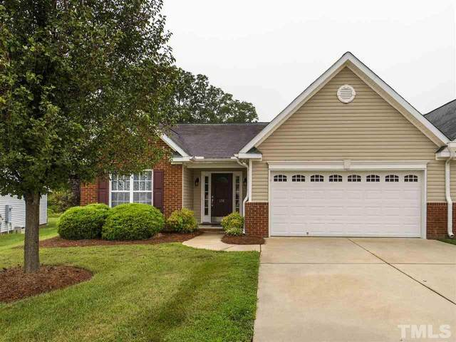 216 Slate Drive, Gibsonville, NC 27249 (#2400727) :: Raleigh Cary Realty