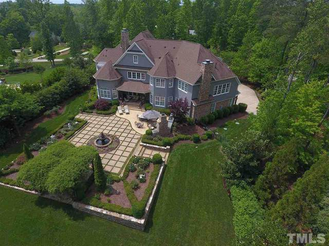 6020 Over Hadden Court, Raleigh, NC 27614 (#2400984) :: The Beth Hines Team