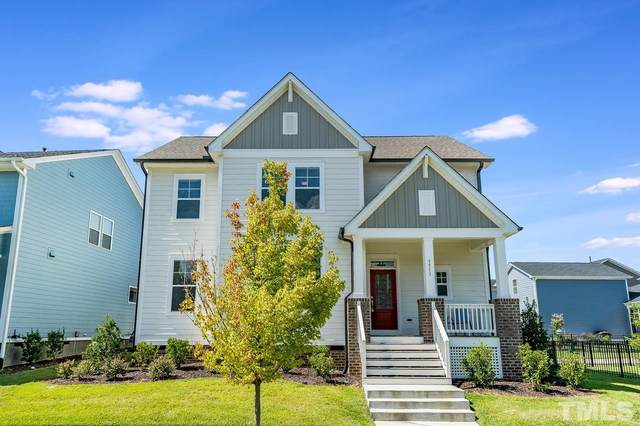 5513 Connection Place, Raleigh, NC 27616 (#2401274) :: The Beth Hines Team