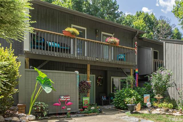 4335 Southwind Drive, Raleigh, NC 27613 (#2401682) :: Triangle Just Listed