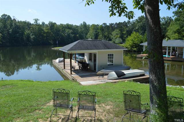 1048 Crystal Forest Drive, Semora, NC 27343 (#2403440) :: Marti Hampton Team brokered by eXp Realty