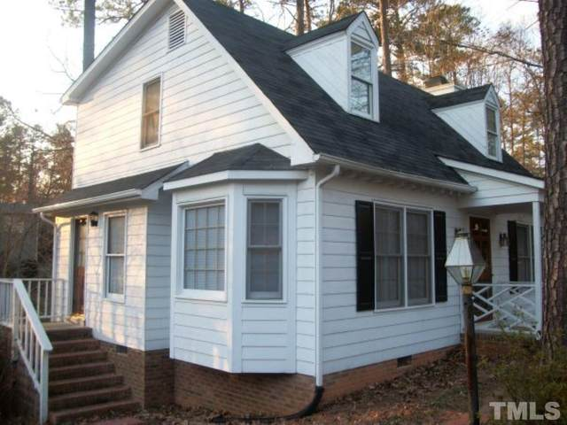 5401 Sunningdale Place, Raleigh, NC 27612 (#2403901) :: Bright Ideas Realty