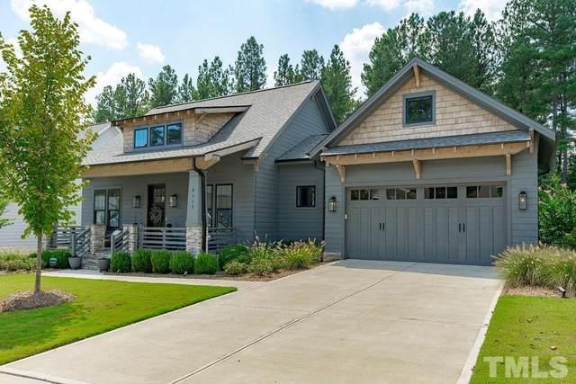 2117 Meadowcreek Drive, Durham, NC 27705 (MLS #2403948) :: On Point Realty