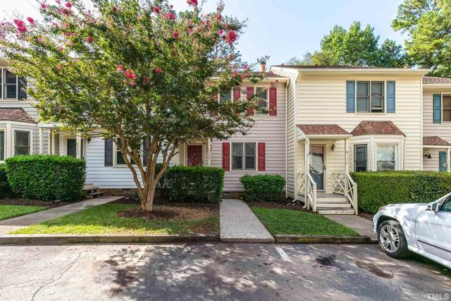 6534 Thetford Court, Raleigh, NC 27615 (#2404261) :: Southern Realty Group