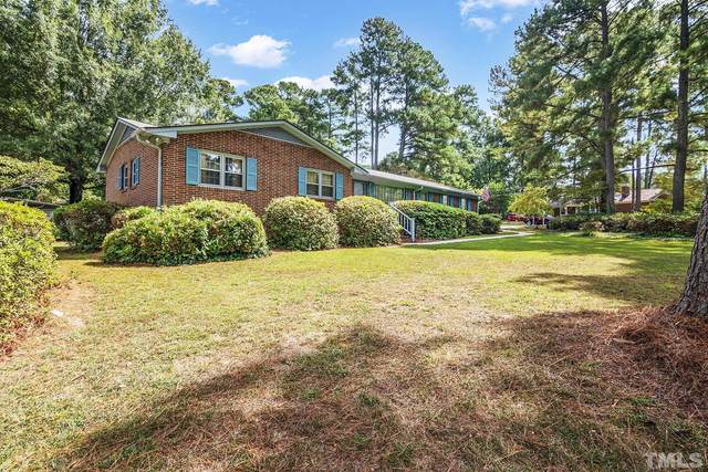 4420 Leota Drive, Raleigh, NC 27603 (MLS #2404269) :: The Oceanaire Realty