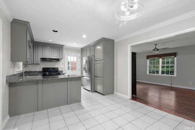 3427 Carolyn Drive, Raleigh, NC 27604 (#2405209) :: Raleigh Cary Realty