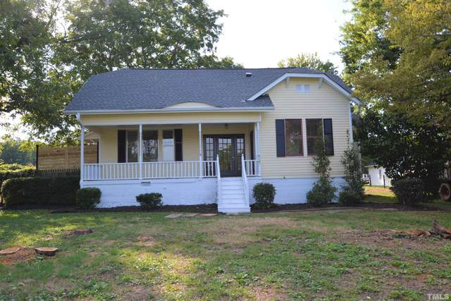 2037 Cooper Road, Graham, NC 27253 (#2406396) :: Raleigh Cary Realty