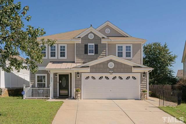 6305 Saltville Court, Raleigh, NC 27610 (#2408180) :: Dogwood Properties