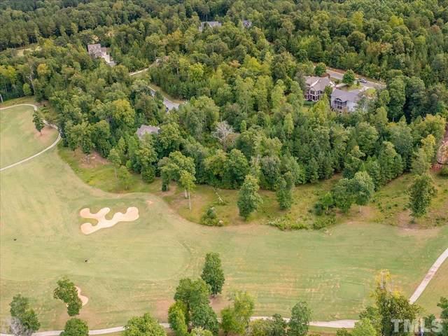 69 Sweet Meadow Lane, Pittsboro, NC 27312 (#2408645) :: Dogwood Properties