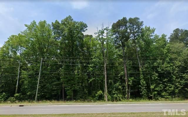 3716-4114 Nc 55 Highway, Durham, NC 27713 (#2409430) :: Marti Hampton Team brokered by eXp Realty
