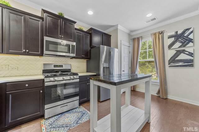7820 Allscott Way, Raleigh, NC 27612 (#2409692) :: Triangle Top Choice Realty, LLC