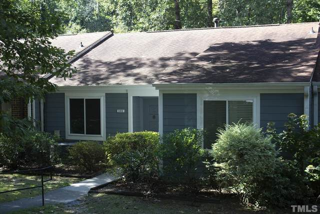 5819 Branchwood Road, Raleigh, NC 27609 (#2410007) :: The Tammy Register Team