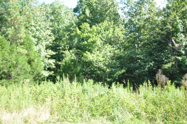 TBD Archie Johnson Road, Siler City, NC 27344 (#2410608) :: Triangle Top Choice Realty, LLC