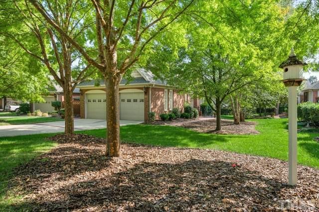 8810 Leeshire Lane, Raleigh, NC 27615 (#2411110) :: Scott Korbin Team