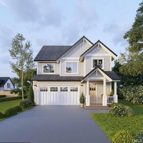 1431 Alabama Avenue, Sanford, NC 27332 (#2412776) :: Triangle Top Choice Realty, LLC