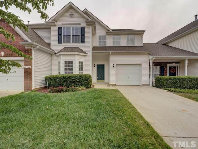 10702 Pendragon Place, Raleigh, NC 27614 (#2413217) :: The Blackwell Group