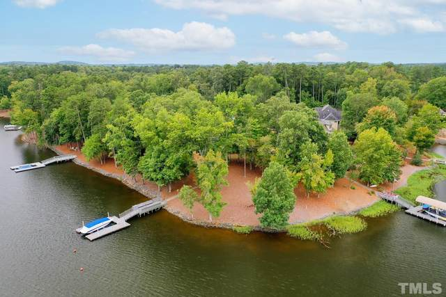 302 Patterson Drive, New London, NC 28127 (#2413333) :: The Helbert Team