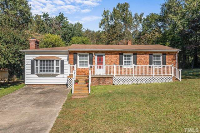 1026 Legend Road, Raleigh, NC 27603 (#2413706) :: The Tammy Register Team