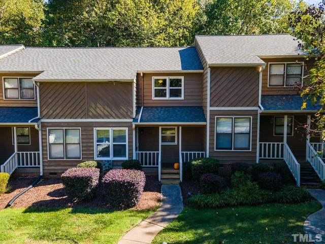 104 Abbots Glen Court, Cary, NC 27511 (#2414098) :: Bright Ideas Realty