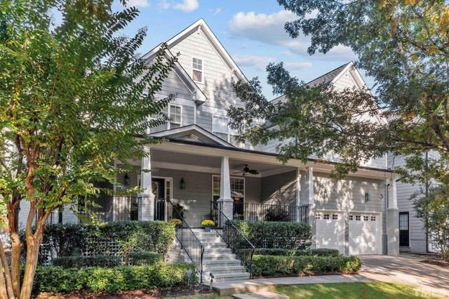 10835 Bedfordtown Drive, Raleigh, NC 27614 (#2414755) :: The Jim Allen Group