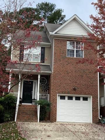 5947 Four Townes Lane, Raleigh, NC 27616 (#2414953) :: The Helbert Team