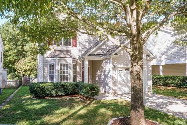 8409 Whisper Ridge, Raleigh, NC 27613 (#2415251) :: The Jim Allen Group