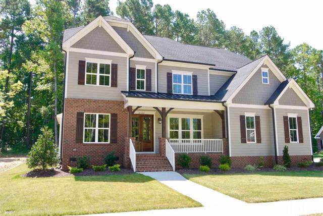 8900 Ashton Garden Way, Raleigh, NC 27613 (#2097969) :: Raleigh Cary Realty