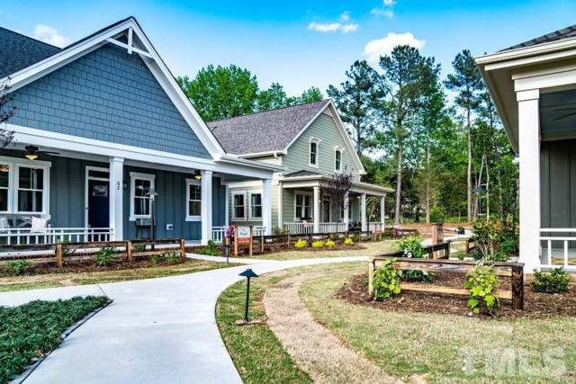 15 Beaufort Loop, Clayton, NC 27527 (#2119311) :: The Jim Allen Group