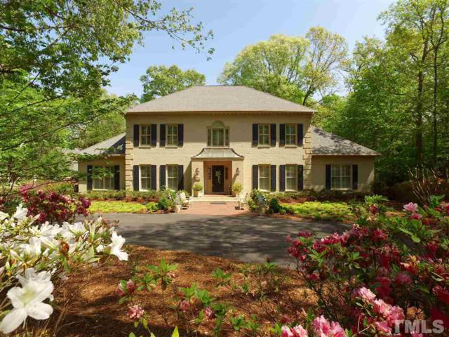 10800 The Olde Place, Raleigh, NC 27614 (#2121681) :: Raleigh Cary Realty