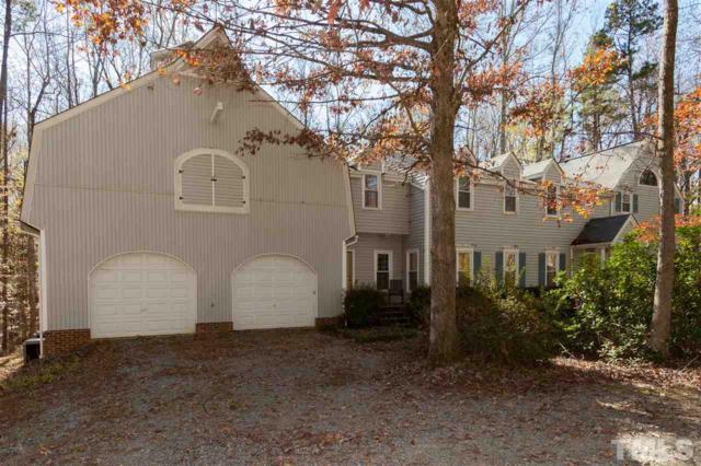 3500 Jordan Oaks Drive, Efland, NC 27243 (#2127695) :: The Jim Allen Group