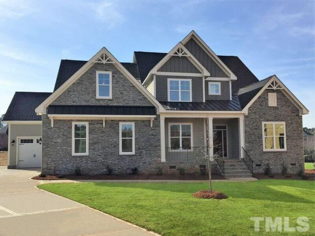 3217 Bankswood Drive, Raleigh, NC 27603 (#2131418) :: Raleigh Cary Realty