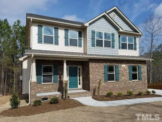 51 Plateau Circle, Angier, NC 27501 (#2132193) :: Raleigh Cary Realty