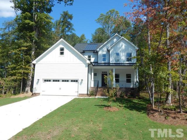 213 Camille Circle, Youngsville, NC 27596 (#2142418) :: Rachel Kendall Team, LLC