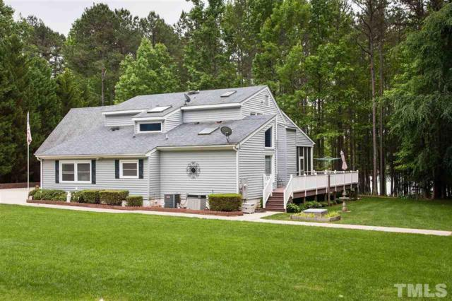274 Sunset Lane, Henderson, NC 27537 (#2142986) :: Raleigh Cary Realty