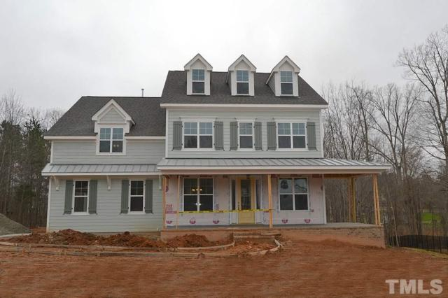 2824 Kingston Manor Drive, Wake Forest, NC 27587 (#2143104) :: Rachel Kendall Team, LLC