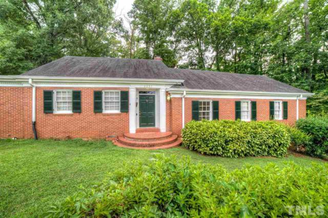 2337 Hathaway Road, Raleigh, NC 27608 (#2143822) :: The Jim Allen Group