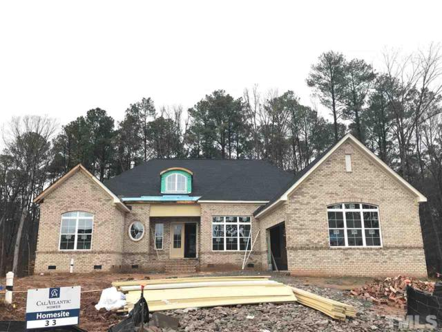 812 Mountain Vista Lane, Cary, NC 27519 (#2144270) :: Raleigh Cary Realty