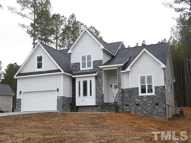 3600 Griffice Mill Road, Raleigh, NC 27610 (#2145001) :: Rachel Kendall Team, LLC