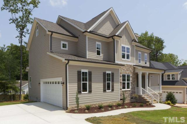 104 Breyla Way, Holly Springs, NC 27540 (#2147228) :: The Perry Group