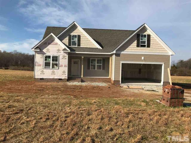 47 Leighann Court, Timberlake, NC 27583 (#2149245) :: The Perry Group