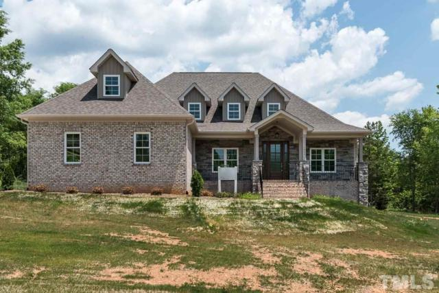 5044 Harvestview Drive, Mebane, NC 27302 (#2152224) :: The Perry Group