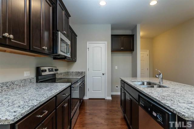 477 Mockingbird Lane, Mebane, NC 27302 (#2154587) :: Raleigh Cary Realty