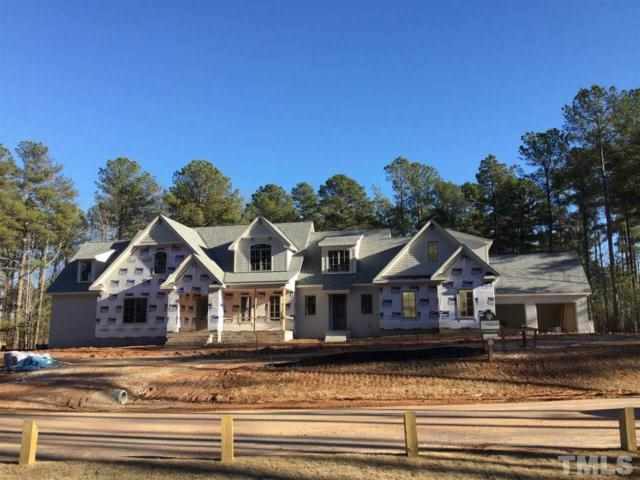 5116 Avalaire Oaks Drive, Raleigh, NC 27614 (#2155906) :: The Jim Allen Group