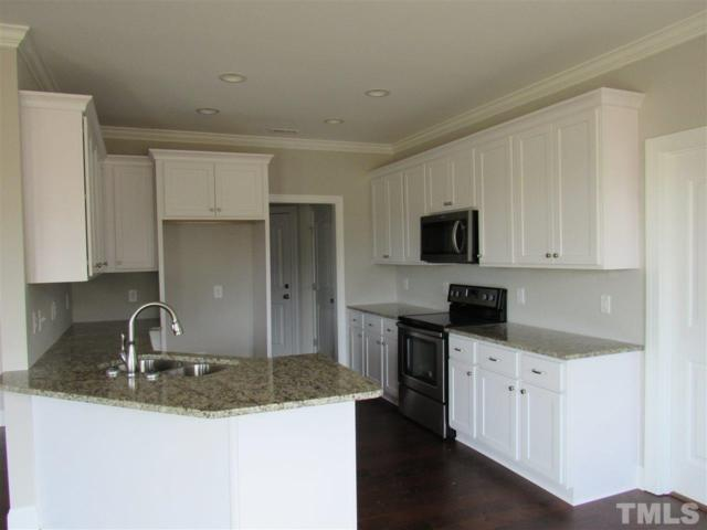 113 Dogwood Lane, Pine Level, NC 27568 (#2159706) :: Marti Hampton Team - Re/Max One Realty
