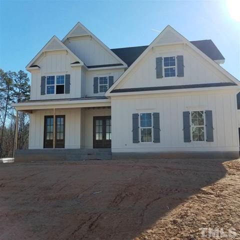 3155 Curling Creek Drive, Apex, NC 27502 (#2161445) :: Raleigh Cary Realty