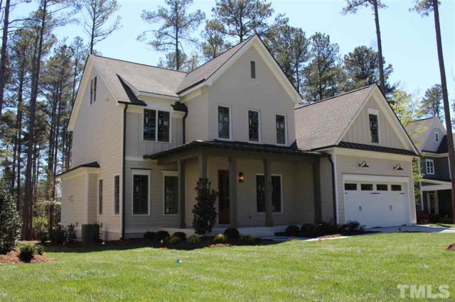 2908 Skybrook Oaks Drive, Raleigh, NC 27612 (#2161894) :: Rachel Kendall Team, LLC